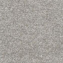 Glow_51 | Tejidos tapicerías | Crevin