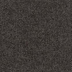 Glow_52 | Tejidos tapicerías | Crevin