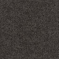 Glow_52 | Upholstery fabrics | Crevin