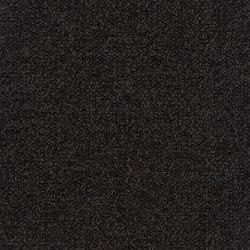 Glow_53 | Upholstery fabrics | Crevin