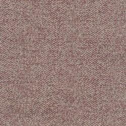 Glow_61 | Tejidos tapicerías | Crevin