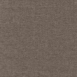 Drom_10 | Tejidos tapicerías | Crevin