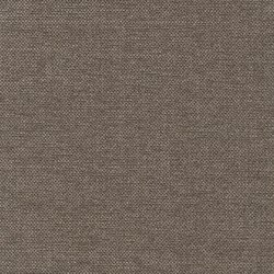 Drom_10 | Upholstery fabrics | Crevin