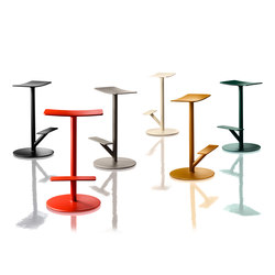 Sequoia Stool | Bar stools | Magis