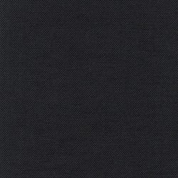Drom_35 | Möbelbezugstoffe | Crevin
