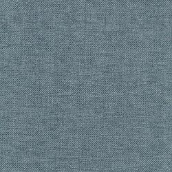 Drom_41 | Tejidos tapicerías | Crevin