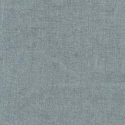 Drom_49 | Tejidos tapicerías | Crevin