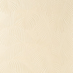 Palm | Tessuti decorative | Lincrusta
