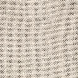 Munbay Cs 05 | Drapery fabrics | ONE MARIOSIRTORI