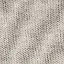 Munbay Cs 07 | Drapery fabrics | ONE MARIOSIRTORI