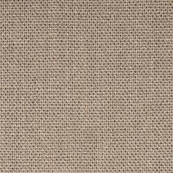 Munbay Cs 14 | Tessuti decorative | ONE MARIOSIRTORI