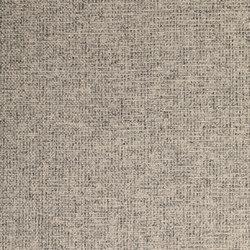Plutone 02 | Drapery fabrics | ONE MARIOSIRTORI
