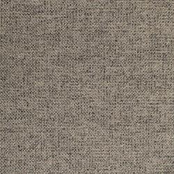 Plutone 03 | Drapery fabrics | Geman Textile