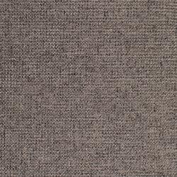 Plutone 04 | Tessuti decorative | ONE MARIOSIRTORI
