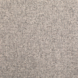 Plutone 05 | Drapery fabrics | ONE MARIOSIRTORI