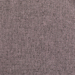 Plutone 06 | Drapery fabrics | Geman Textile