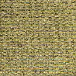 Plutone 10 | Drapery fabrics | ONE MARIOSIRTORI