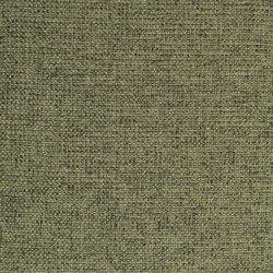 Plutone 11 | Drapery fabrics | ONE MARIOSIRTORI