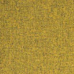 Plutone 20 | Tejidos decorativos | ONE MARIOSIRTORI