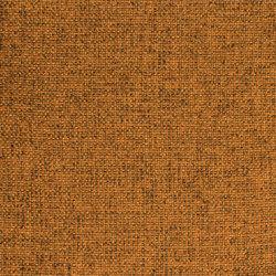 Plutone 30 | Drapery fabrics | ONE MARIOSIRTORI