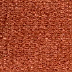 Plutone 31 | Tejidos decorativos | ONE MARIOSIRTORI