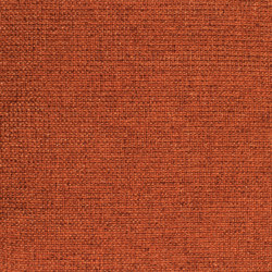 Plutone 31 | Drapery fabrics | ONE MARIOSIRTORI