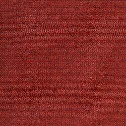 Plutone 32 | Tejidos decorativos | ONE MARIOSIRTORI