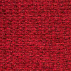Plutone 40 | Tessuti decorative | ONE MARIOSIRTORI