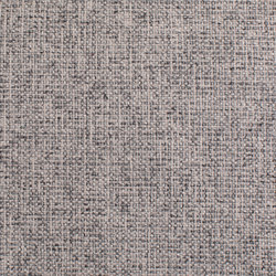 Plutone 68 | Tejidos decorativos | ONE MARIOSIRTORI