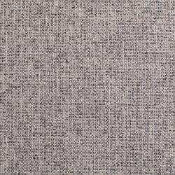 Plutone 68 | Drapery fabrics | ONE MARIOSIRTORI