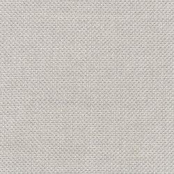 Duo_05   Upholstery fabrics   Crevin