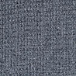 Plutone 70 | Drapery fabrics | ONE MARIOSIRTORI