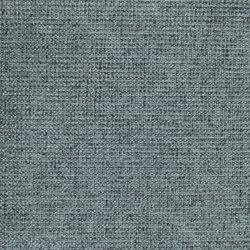 Plutone 72 | Tejidos decorativos | ONE MARIOSIRTORI