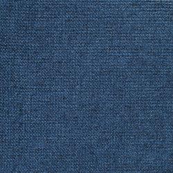 Plutone 74 | Drapery fabrics | ONE MARIOSIRTORI