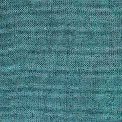 Plutone 76 | Drapery fabrics | ONE MARIOSIRTORI