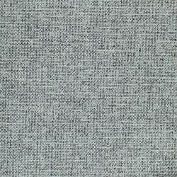 Plutone 80 | Drapery fabrics | ONE MARIOSIRTORI