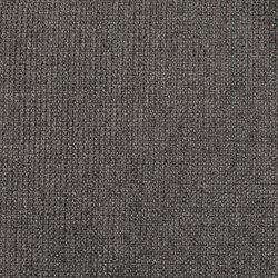 Plutone 92 | Drapery fabrics | ONE MARIOSIRTORI