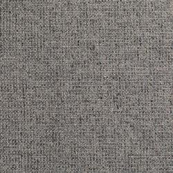 Plutone 94 | Drapery fabrics | ONE MARIOSIRTORI