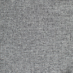 Plutone 96 | Drapery fabrics | ONE MARIOSIRTORI
