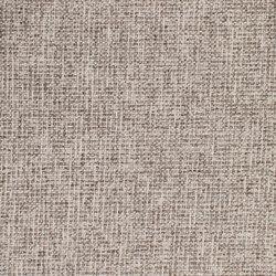 Plutone 400 | Drapery fabrics | ONE MARIOSIRTORI