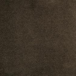 Roxana 01 Cs 08 | Drapery fabrics | ONE MARIOSIRTORI
