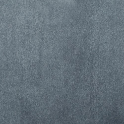 Roxana 01 Cs 111 | Drapery fabrics | ONE MARIOSIRTORI