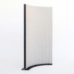 Join | Curve | Privacy screen | CABS DESIGN