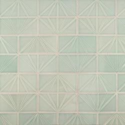 InLine K | Piastrelle ceramica | Pratt & Larson Ceramics