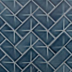 InLine A | Ceramic tiles | Pratt & Larson Ceramics