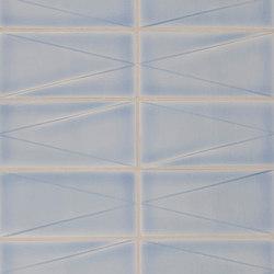 InLine D | Ceramic tiles | Pratt & Larson Ceramics