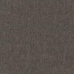 Libra_18 | Tejidos tapicerías | Crevin