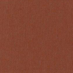 Libra_22 | Upholstery fabrics | Crevin