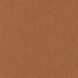 Libra_23 | Upholstery fabrics | Crevin