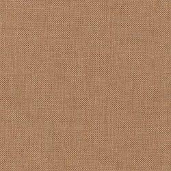 Libra_29 | Upholstery fabrics | Crevin